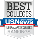 US News logo liberal arts-generic-colleges-liberal-arts